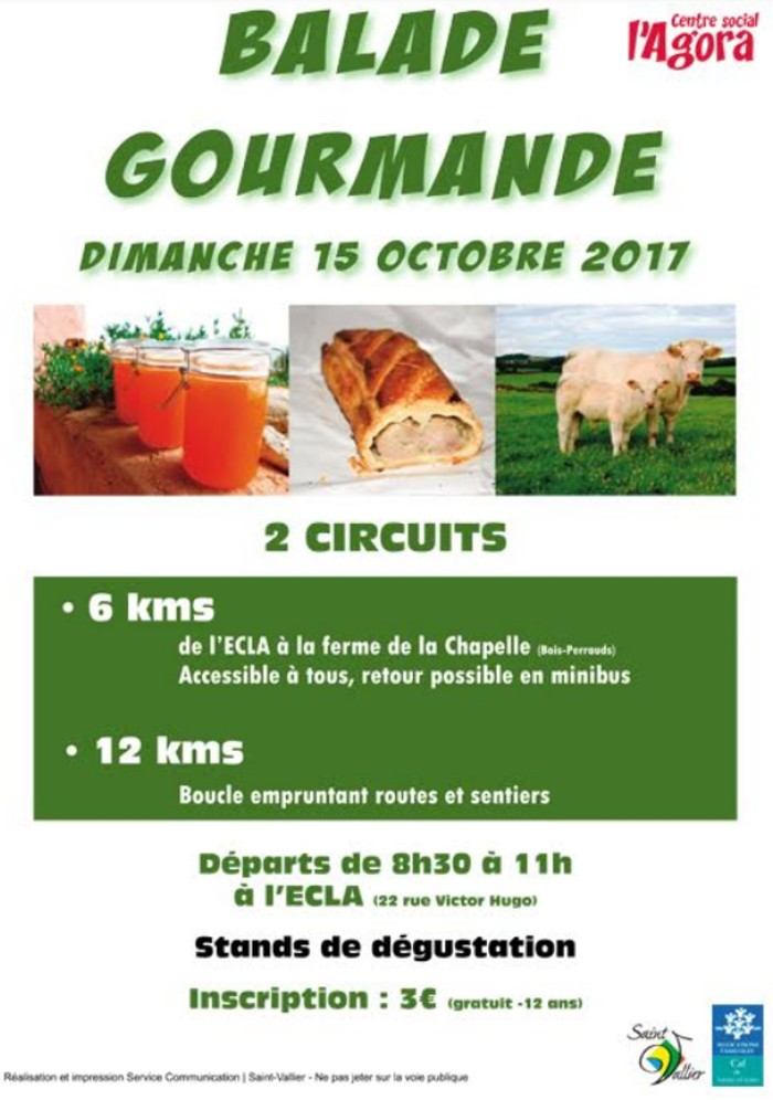 st val 1310172