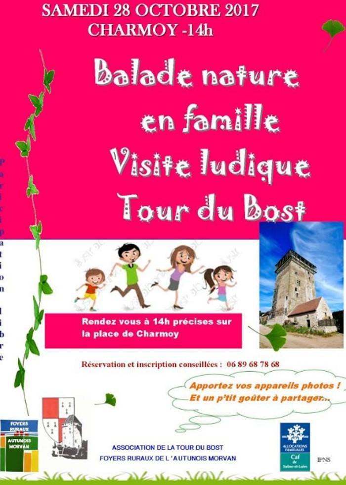 tour 231017