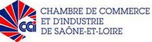 Logo CCI 181117