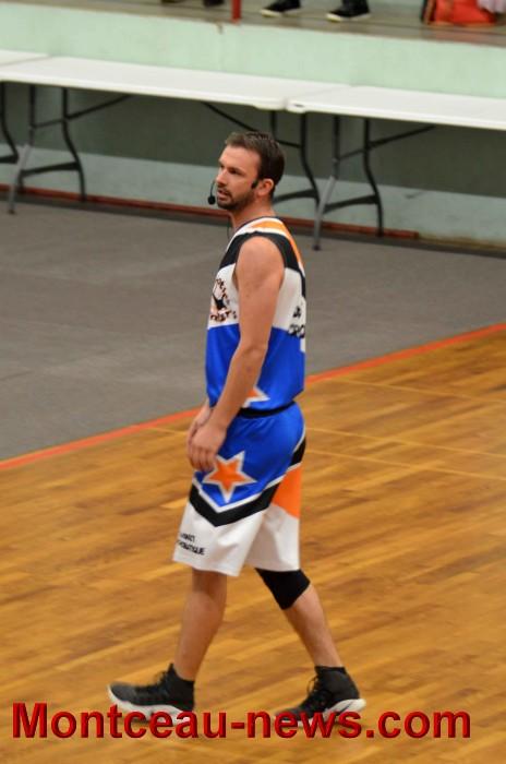 basket 05111710