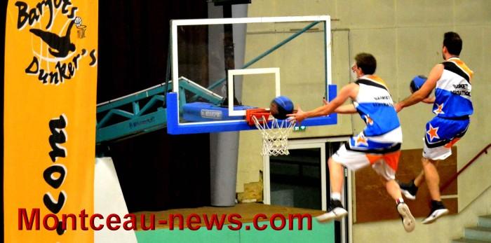 basket 05111712