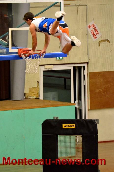 basket 05111715