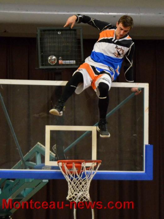 basket 05111720