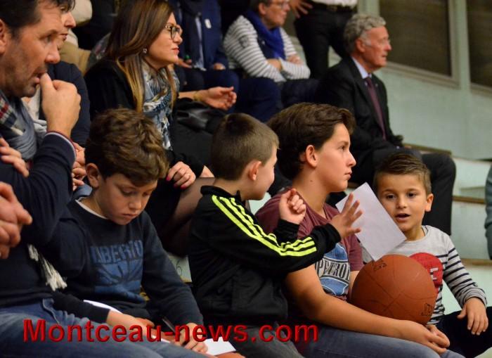 basket 05111721