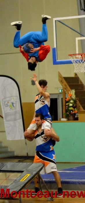 basket 05111726