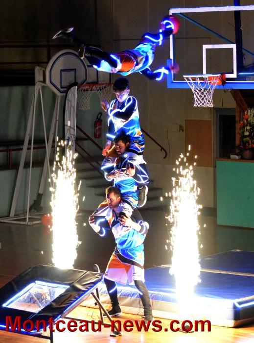 basket 05111729