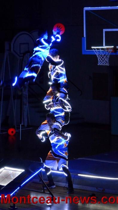 basket 05111730