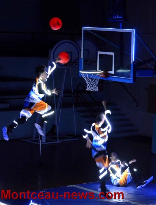basket 05111732