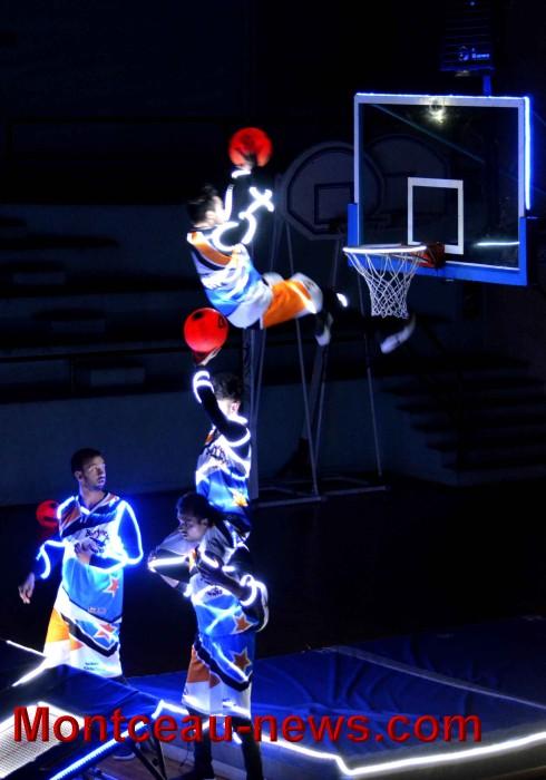 basket 05111734