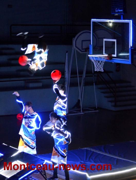 basket 05111735