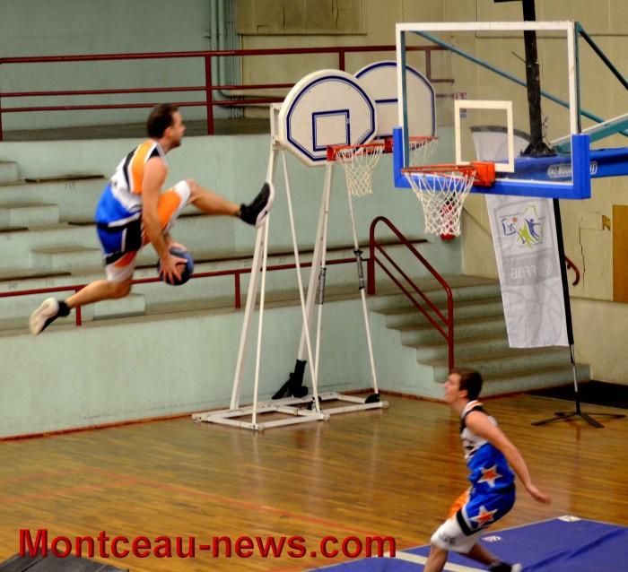 basket 0511174