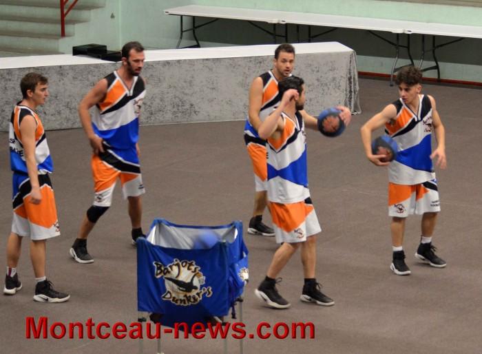 basket 0511176