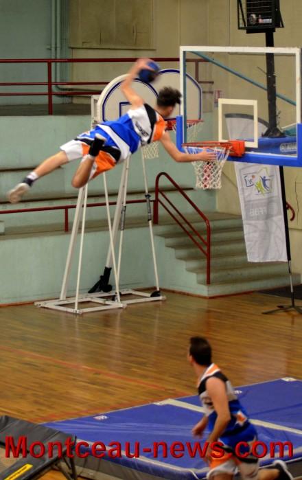 basket 0511177