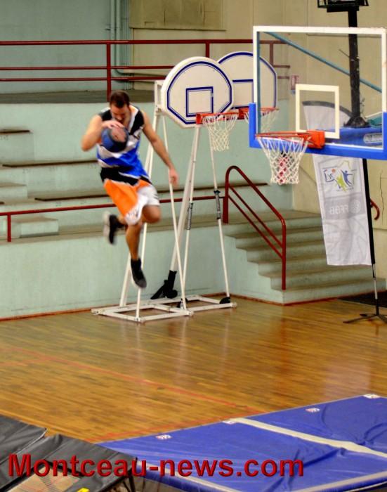 basket 0511178