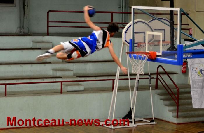 basket 0511179