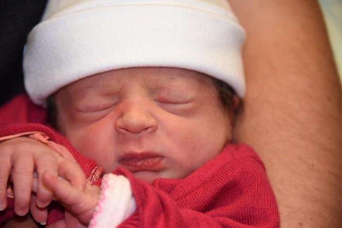 bebe alice 0511172