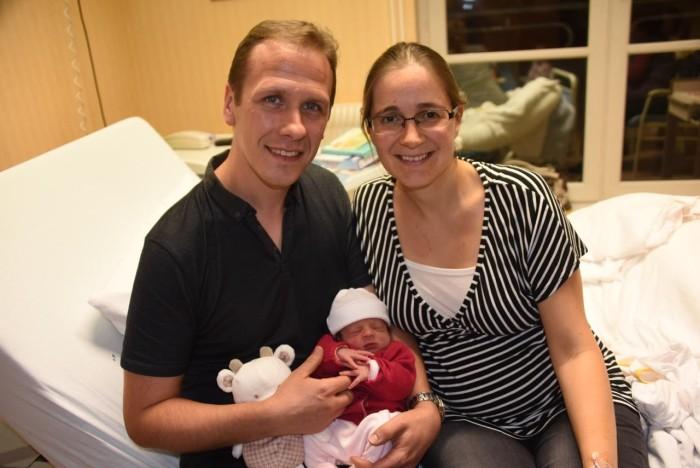 bebe alice 0511174