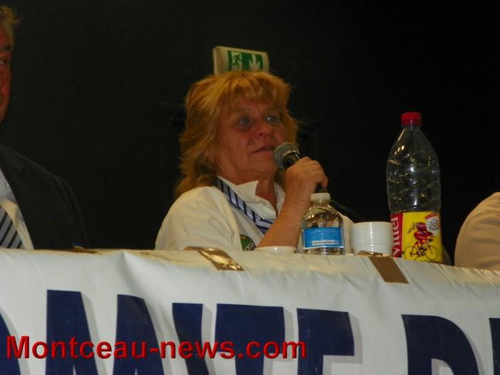 petanque ag 2011173