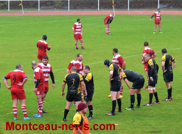 rugby 13111716