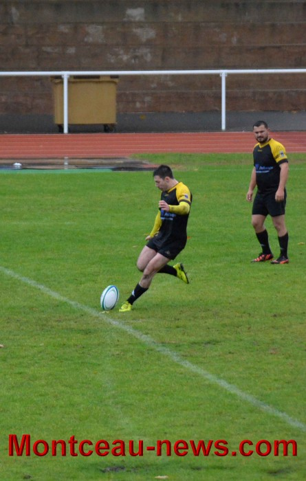 rugby 13111722