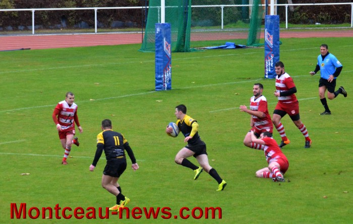 rugby 13111726