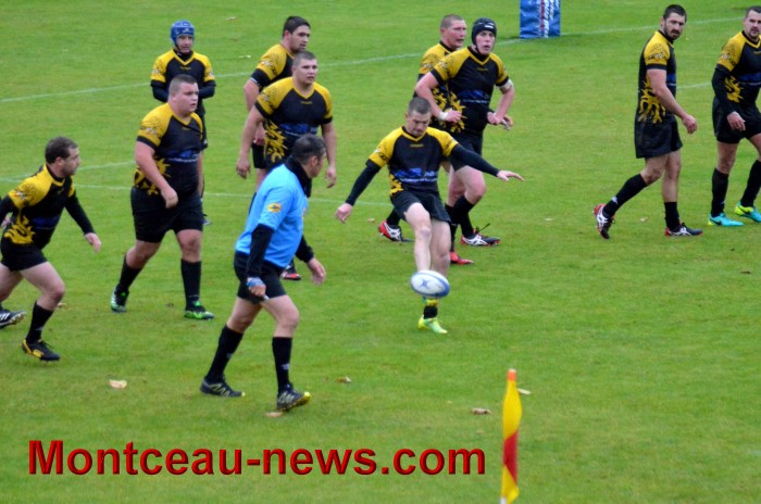 rugby 13111731