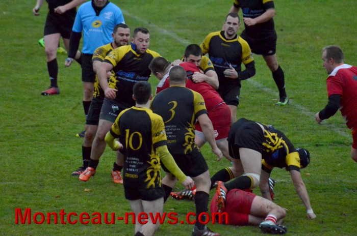 rugby 13111742