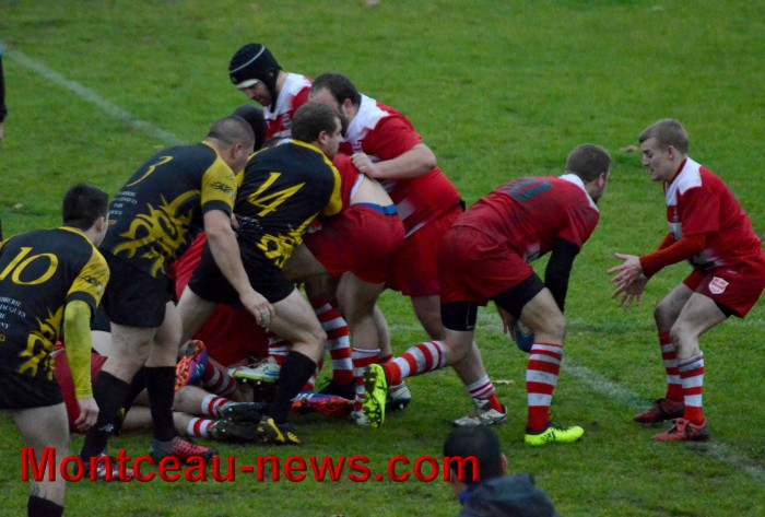 rugby 13111743