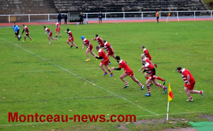 rugby 13111747