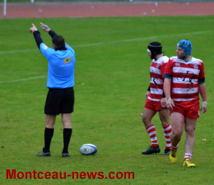 rugby 13111748