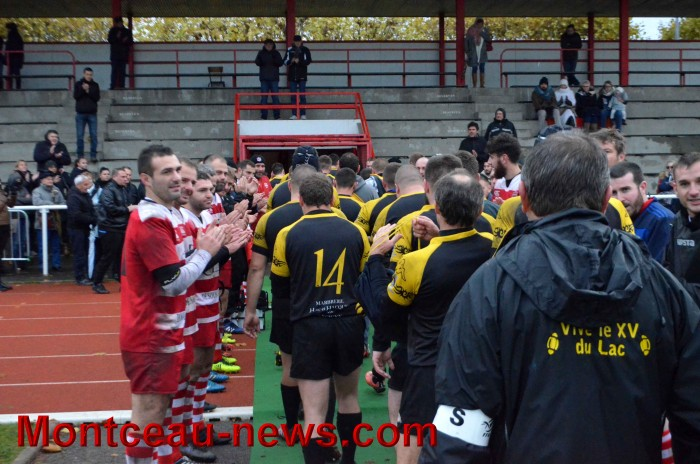 rugby 13111751