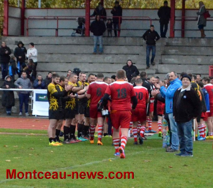 rugby 13111753