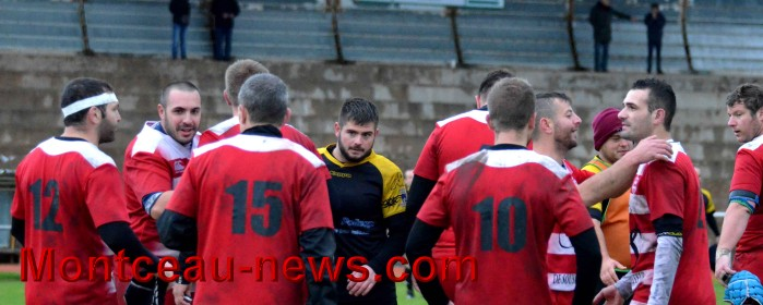 rugby 13111755