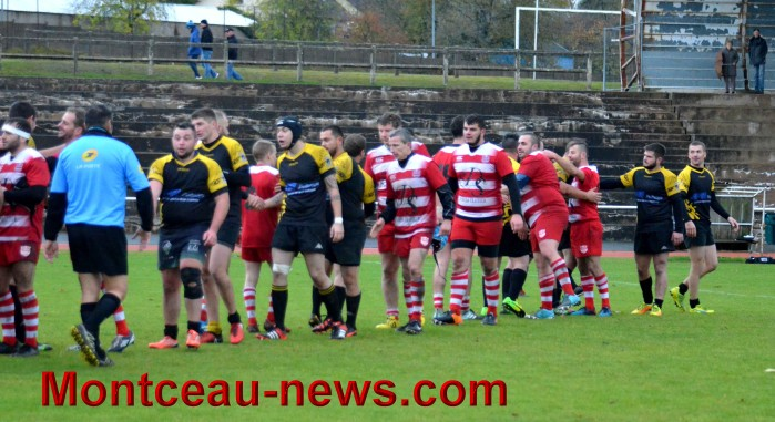 rugby 13111757