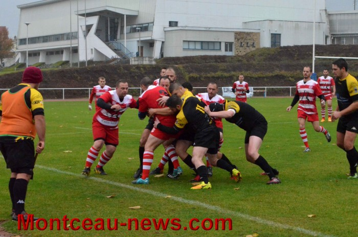 rugby 1311176