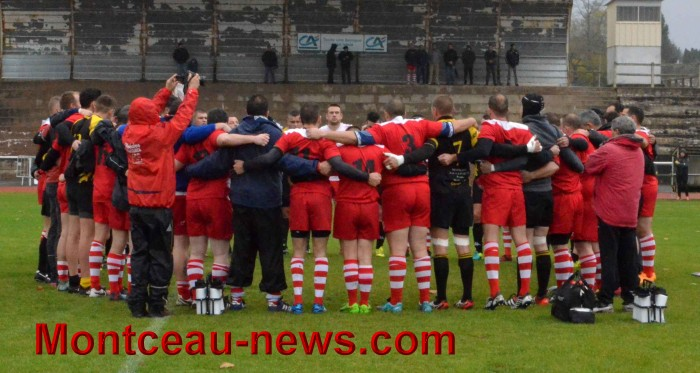 rugby 1311179