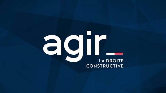 Logo AGIR Droite 071217
