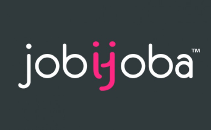 Logo Jobijoba 141217