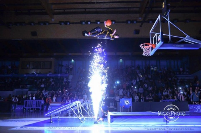 basket 2012172