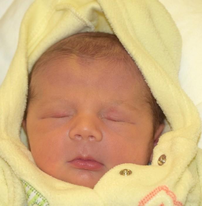 bebe antoine 2212175