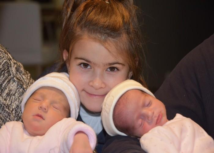 bebe louna 2012178