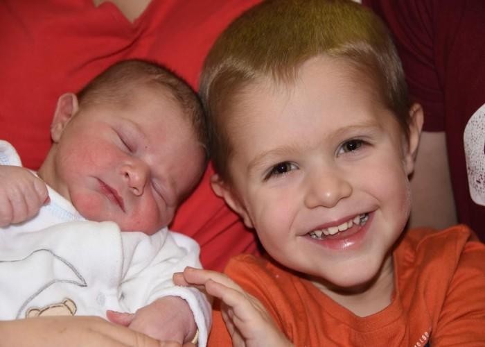 bebe paul 2012171