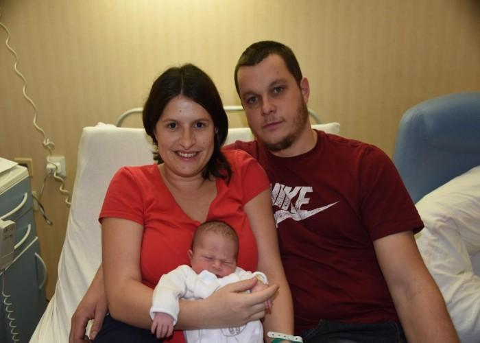 bebe paul 2012173