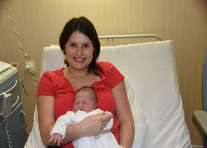 bebe paul 2012175