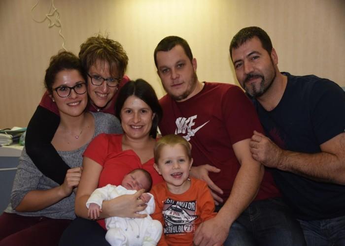 bebe paul 2012176