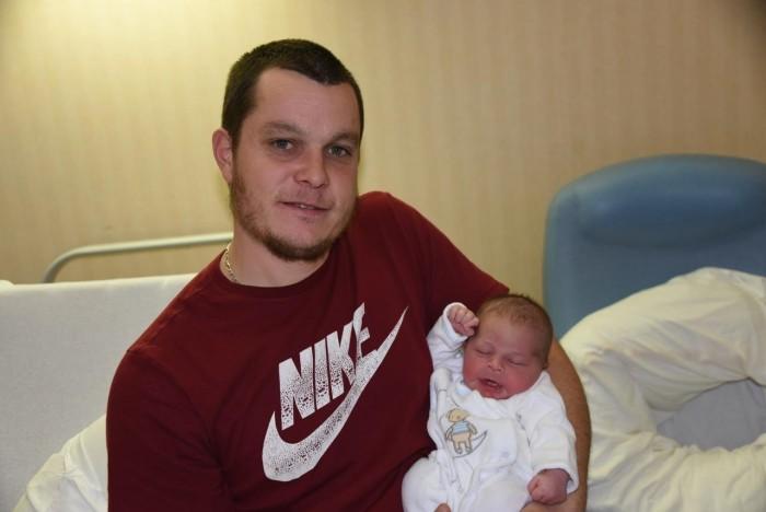 bebe paul 2012177