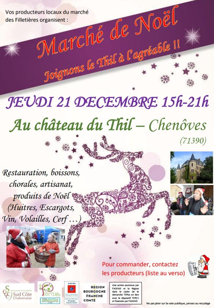 chenove 2012172
