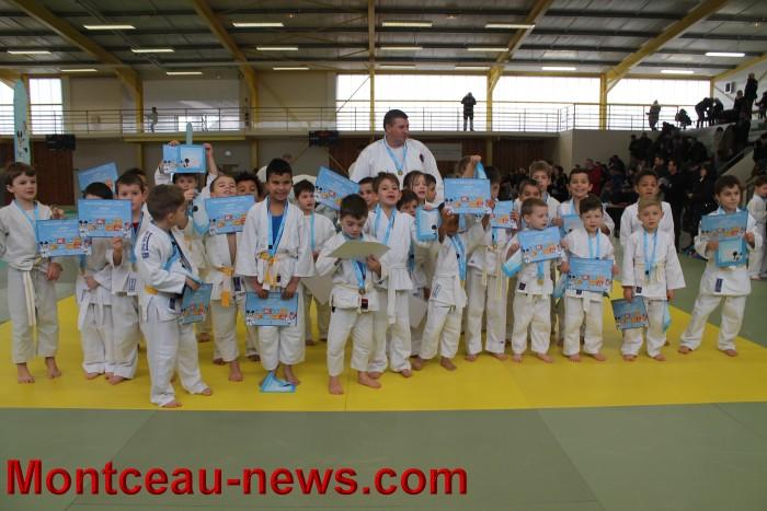 judo 06121710
