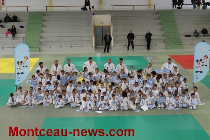 judo 06121711
