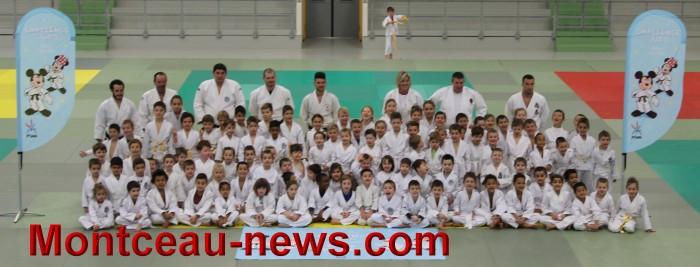 judo 06121713